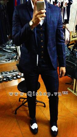 Ảnh số 24: Xem full hàng tại www.Qishop8x.com (đã bán) - Giá: 900.000