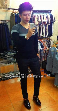 Ảnh số 28: Xem full hàng tại www.Qishop8x.com - Giá: 650.000