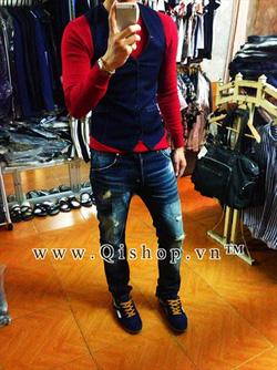 Ảnh số 7: Xem full hàng tại www.Qishop8x.com - Giá: 900.000