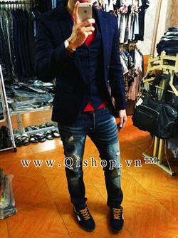 Ảnh số 8: Xem full hàng tại www.Qishop8x.com - Giá: 900.000