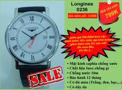 Ảnh số 71: www.mobihot.vn 0979984444 - Giá: 900.000