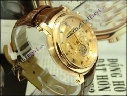 Ảnh số 83: www.mobihot.vn 0979984444 - Giá: 1.800.000