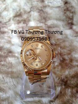 Ảnh số 76: www.mobihot.vn - Giá: 1.200.000
