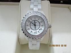 ?nh s? 6: Đồng hồ  Chanel - Giá: 1.500.000