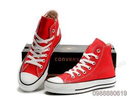 Ảnh số 21: Converse VietNam - Giá: 279.000