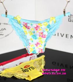 Ảnh số 38: Victoria Secret - Giá: 55.000