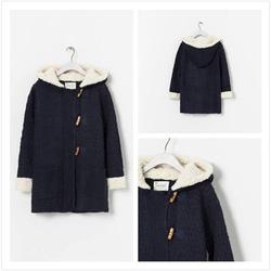 Ảnh số 19: Over knit Zara - Giá: 1.150.000