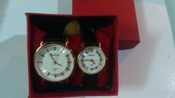 Ảnh số 27: Đồng hồ đôi - Giá: 220.000
