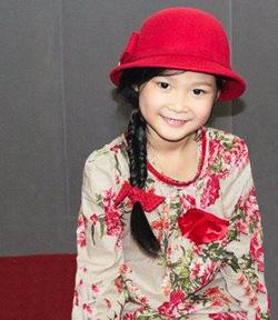 Ảnh số 16: Áo hoa dài tay hoa đỏ cài- AO19 - Giá: 305.000
