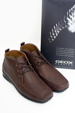 Ảnh số 27: GEOX (VNXK) - Giá: 800.000