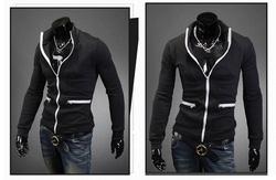 ?nh s? 3: Áo khoác nam - Giá: 490.000