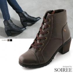 Ảnh số 13: Boot Nữ Hàn Quốc - Giá: 10.000