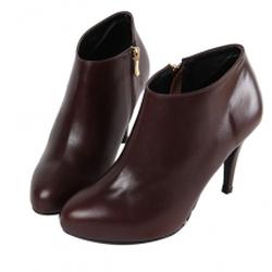 Ảnh số 85: Boot Nữ Hàn Quốc - Giá: 10.000