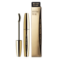 Ảnh số 41: Mascara Face it Collagen - Giá: 250.000