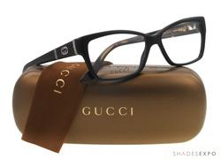 ?nh s? 68: Gucci GG3559 - Giá: 550.000