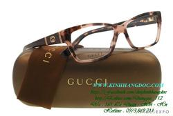 ?nh s? 63: Gucci GG3559 - Giá: 550.000