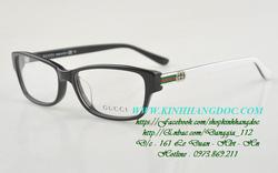 ?nh s? 69: Gucci GG 3561 - Giá: 550.000
