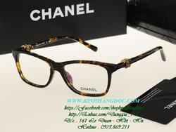 ?nh s? 60: Chanel 3234 - Giá: 350.000