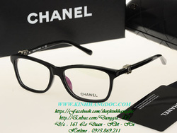 ?nh s? 62: Chanel 3234 - Giá: 350.000