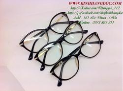 ?nh s? 50: Chuyên LẮP MẮT KÍNH CẬN, Thay mắt kính cận - Giá: 130.000
