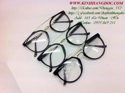 ?nh s? 55: Chuyên LẮP MẮT KÍNH CẬN, Thay mắt kính cận - Giá: 130.000