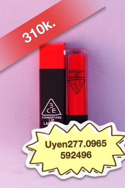 ?nh s? 2: Son lacquer - Giá: 170.000