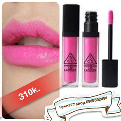 ?nh s? 1: Son lacquer - Giá: 170.000
