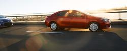 Ảnh số 4: Xe Vios 2014 giá xe Và thông số Toyota Vios 2014 - Giá: 502.000.000