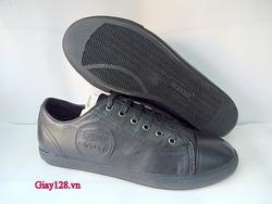 Ảnh số 25: Giày da nam Lacoste 2014 - Giá: 1.100.000