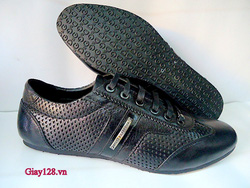 Ảnh số 38: Giày D&G da thật - Giá: 650.000