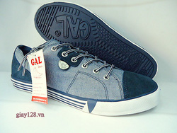 Ảnh số 64: Giày vải GAL 2014 - Giá: 500.000