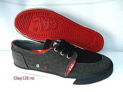 Ảnh số 95: Giày vải GAL hãng 2014 - Giá: 500.000