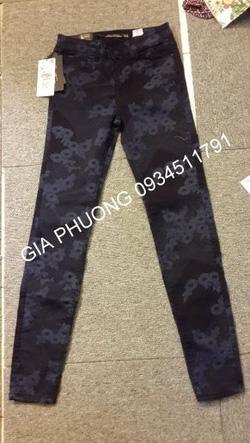 Ảnh số 35: printed trousers zara - Giá: 1.350.000