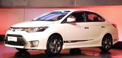 Ảnh số 1: Xe Vios 2014 giá xe Và thông số Toyota Vios 2014 - Giá: 502.000.000