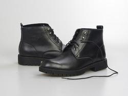 Ảnh số 93: Boot nam 93 - Giá: 750.000