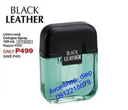 Ảnh số 54: Black Leather - Giá: 219.000