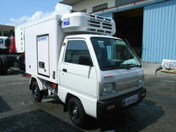 Ban-xe-tai-Suzuki-500kg-650kg-Suzuki-750