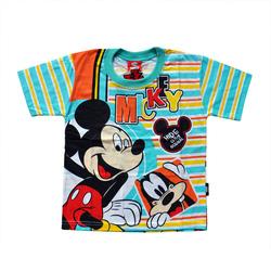 Ảnh số 35: Áo thun Disney Thái - Giá: 111.111