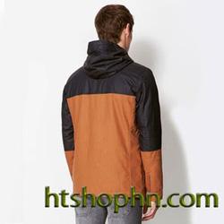 Ảnh số 11: áo khoác bsk - Giá: 750.000