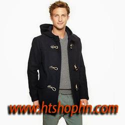 Ảnh số 18: áo khoác zara  - Giá: 850.000