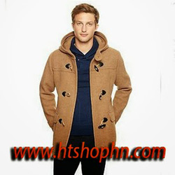 Ảnh số 19: áo khoác zara  - Giá: 850.000