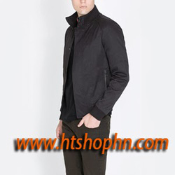 Ảnh số 20: áo khóa zara - Giá: 680.000