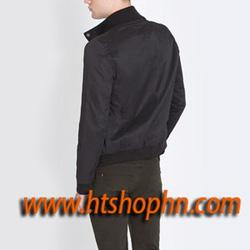 Ảnh số 21: áo khoác zara  - Giá: 680.000