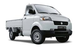 Ảnh số 1: Xe tải Suzuki 740kg - Giá: 245.000.000
