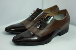 ?nh s? 74: Giày cao nam giá gốc 1.350.000 - Giá: 890.000