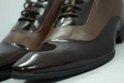 ?nh s? 76: Giày cao nam giá gốc 1.350.000 - Giá: 890.000