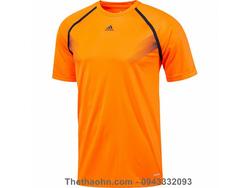 Ảnh số 27: Adidas Tennis Climalite Tee - Giá: 320.000