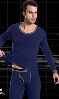 Ảnh số 17: Quần áo giữ nhiệt cao cấp chính hãng hiệu Veni MASEE MA02 - Giá: 695.000