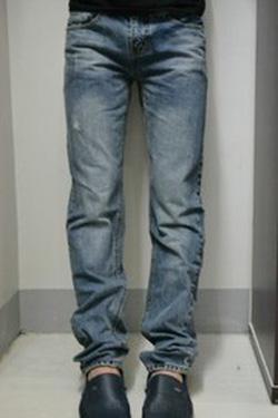 ?nh s? 83: quần jean - Giá: 320.000