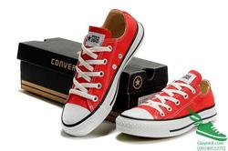 Ảnh số 5: Converse - Giá: 220.000